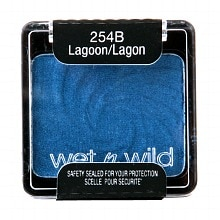 Wet n Wild Color Icon Collection Eyeshadow Single