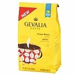 Buy 2 Gevalia Kaffee Coffee & save $2