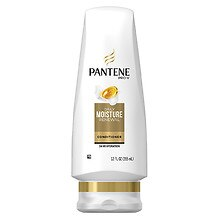 Pantene Pro-V Daily Moisture Renewal Hair Conditioner