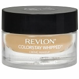 Revlon Creme Makeup Natural Tan