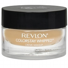 Revlon ColorStay Whipped Creme Makeup Natural Tan