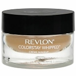 Revlon Creme Makeup Early Tan