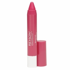 Revlon Just Bitten Kissable Balm Stain, Sweetheart
