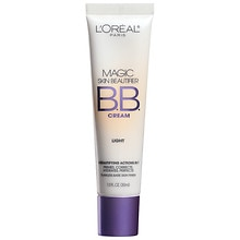 L'Oreal Paris Magic B.B. Cream