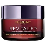 L'Oreal Revitalift Triple Power Deep-Activating Moisturizer