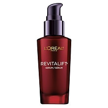L'Oreal Paris Revitalift Triple Power Concentrated Serum Treatment