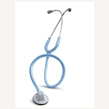 Littmann Select Adult Stethoscope Ceil Blue
