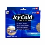 ThermiPaq Icy Cold Pain Relief Wrap, Large