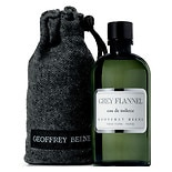 Geoffrey Beene Grey Flannel Eau de Toilette Spray