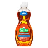 Palmolive Ultra Antibacterial Hand Soap Concentrated Dish Liquid