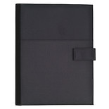 Mead Cambridge City Padfolio 12.5 in x 9 5/8 in