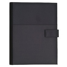 Mead Cambridge City Padfolio