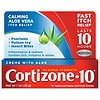 Cortizone 10 Maximum Strength Anti-Itch Cream
