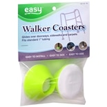 Easy To Use Products Tennis Ball Yellow Walker Coasters