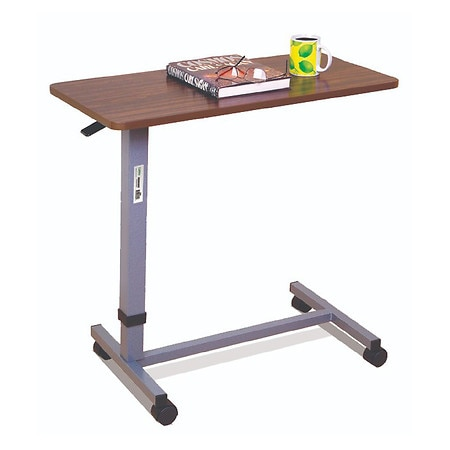 Essential Medical Endurance Overbed Table