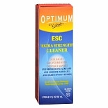 Optimum ESC Cleaner