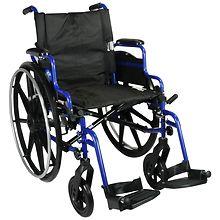 Walgreens Transport Chair Lightweight Medline Empower Lightweight Wheelchair | Walgreens
