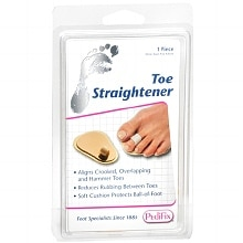Pedifix Toe Straightener