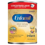 Enfamil Premium Infant Concentrated Liquid