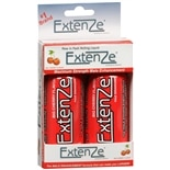 Extenze Original Formula Male Sexual Enhancement Liquid 2 Pack
