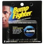 Bump Fighter Cartridge Refills