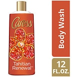 Caress Silkening Body Wash