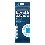 Breath Savers Sugar Free Mints 8 Pack