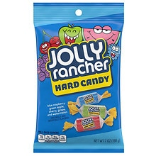 Jolly Rancher Original Flavors Hard Candy