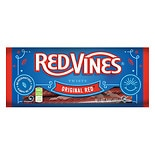 Red Vines Original Red Twists Candy