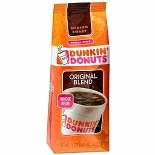 Original Blend Medium Roast Whole Bean Coffee
