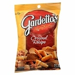 Gardetto's Snack Mix Original Recipe