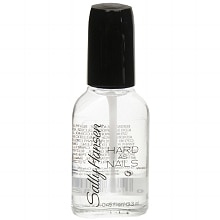 Sally Hansen Hard as Nails Hard As Nails Nail Polish