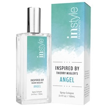 Instyle Fragrances An Impression Spray Cologne for Women Angel