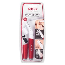Kiss Super Groom Precision Hair Trimmer