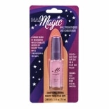 Nail Magic Nail Strengthener and Conditioner