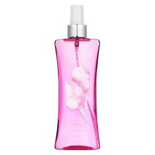 Signature Fragrance Body Spray, Cotton Candy