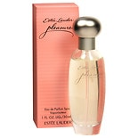 Estee Lauder Pleasures Eau de Parfum Spray