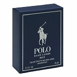 Ralph Lauren Blue for Men Eau de Toilette Natural Spray