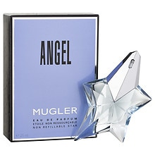 Thierry Mugler Angel Eau de Parfum Spray for Women