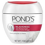 Rejuveness Anti-Wrinkle Cream