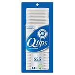 Q-tips Cotton Swabs Family Size