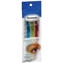 Disposable Eyebrow Shapers