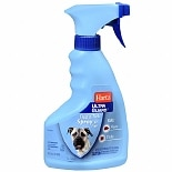 Hartz UltraGuard Flea & Tick Spray for Dogs