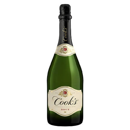 cook 39 s california champagne walgreens