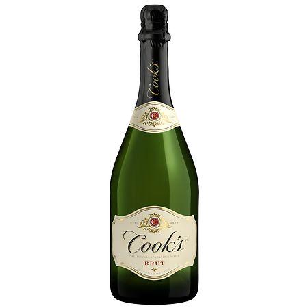 cook 39 s california champagne walgreens