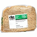 Good & Delish Sandwich