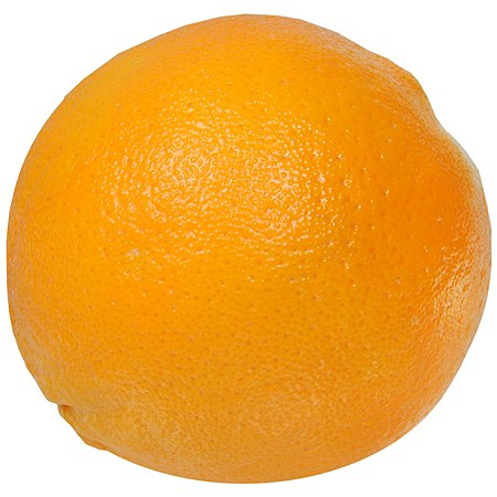 Walgreens Navel Orange