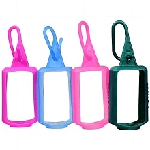 Jelly Wrap Carrier, Assorted Colors