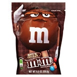 m&m's Chocolate Candies Milk Chocolate