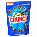 Crunch Buncha Crunch CandyMilk Chocolate